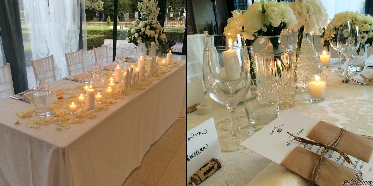 Salon layout for large groups at a wedding
